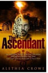 Ascendant - Alethea Crowe (ISBN: 9780704373938)