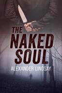 Naked Soul (ISBN: 9780719817618)