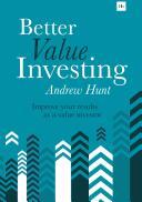 Better Value Investing (ISBN: 9780857194749)