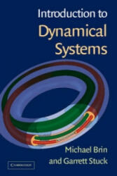 Introduction to Dynamical Systems (ISBN: 9781107538948)
