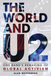 World and U2 - Alan McPherson (ISBN: 9781442249332)
