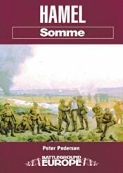 Hamel (ISBN: 9780850529388)