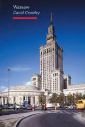 Warsaw (ISBN: 9781861891792)