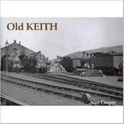 Old Keith (ISBN: 9781840330861)