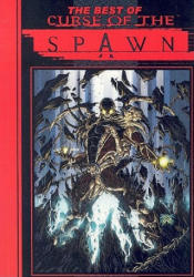Best Of Curse Of The Spawn (ISBN: 9781582406169)