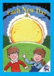 Each New Day (ISBN: 9781905637058)