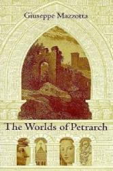 Worlds of Petrarch (ISBN: 9780822313960)