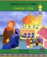 SAMIRAS EID SOMALI AND ENGLISH (ISBN: 9781846116551)