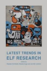 Latest Trends in ELF Research (ISBN: 9781443832991)