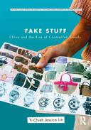 Fake Stuff - Yi-Chieh Jessica Lin (ISBN: 9780415883030)