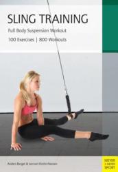 Sling Training (ISBN: 9781782550181)
