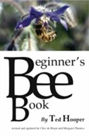 Beginner's Bee Book (ISBN: 9781840336214)