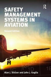 Safety Management Systems in Aviation (ISBN: 9781472431783)