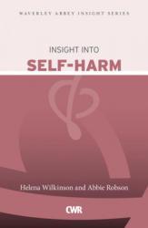 Wilkinson (ISBN: 9781853459603)