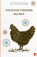 Stone Thrower (ISBN: 9781905583508)