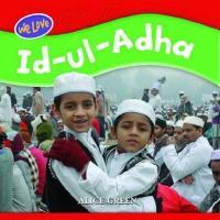 Id Ul Adha (ISBN: 9780750268806)