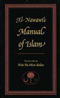 Al-Nawawi's Manual of Islam (ISBN: 9780946621545)