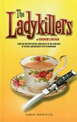 Ladykillers (ISBN: 9780573112256)