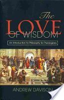 Love of Wisdom (ISBN: 9780334043843)