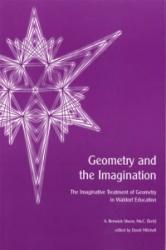 Geometry and the Imagination - A. Renwick Sheen (ISBN: 9780962397820)