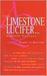 From Limestone to Lucifer. . . - Answers to Questions (ISBN: 9781855840973)