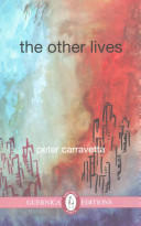 Other Lives (ISBN: 9781550718706)