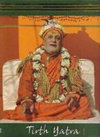Tirth Yatra I (ISBN: 9788186336625)