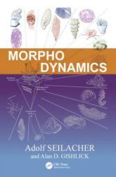 Morphodynamics - Adolf Seilacher (ISBN: 9781482221183)