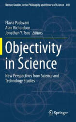 Objectivity in Science - New Perspectives from Science and Technology Studies (ISBN: 9783319143484)