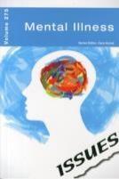 Mental Illness (ISBN: 9781861687036)