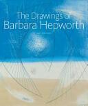 Drawings of Barbara Hepworth (ISBN: 9781848221642)