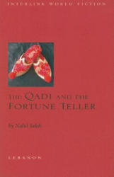 The Qadi and the Fortune Teller (ISBN: 9781566567145)