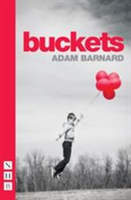 buckets - Adam Barnard (ISBN: 9781848424920)