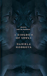 KINGDOM OF SOULS (ISBN: 9780956889058)
