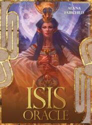 Isis Oracle (ISBN: 9781922161017)