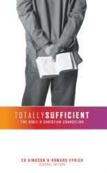 Totally Sufficient (ISBN: 9781857929607)
