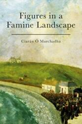 FIGURES IN A FAMINE LANDSCAPE (ISBN: 9781472511553)