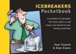 Icebreakers Pocketbook (2003)