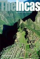 Craig Morris, Adriana von Hagen - Incas - Craig Morris, Adriana von Hagen (ISBN: 9780500289440)