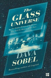 GLASS UNIVERSE PB (ISBN: 9780007548200)