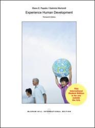 Experience Human Development (ISBN: 9781259251627)