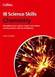 Chemistry (ISBN: 9780007554683)