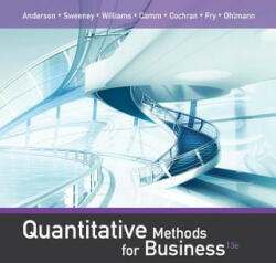 Quantitative Methods for Business - An Introductory Practice Guide to Family Assessment (ISBN: 9781285866314)