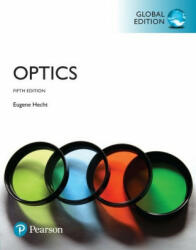 Optics (ISBN: 9781292096933)