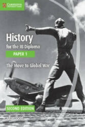 IB Diploma - Allan Todd (ISBN: 9781107556287)