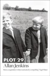 Plot 29 (ISBN: 9780008121969)