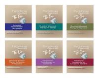 Psychotherapy Essentials to Go (ISBN: 9780393710786)