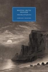 Cambridge Studies in Nineteenth-Century Literature and Culture - Adriana Craciun (ISBN: 9781107125544)