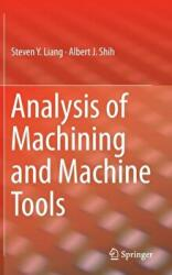 Machining and Machine Tools (ISBN: 9781489976437)