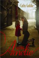 Saving Amelie (ISBN: 9781414383224)